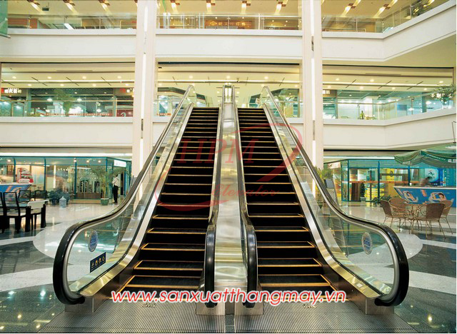 escalator-hpm-10