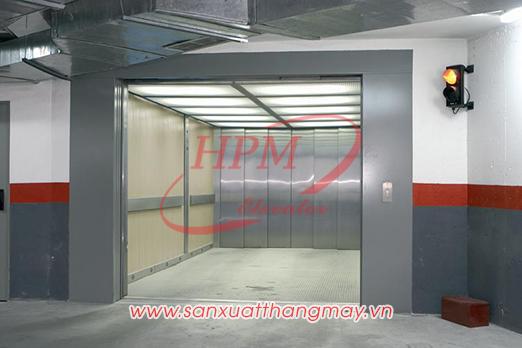 freight-elevators-hpm-2