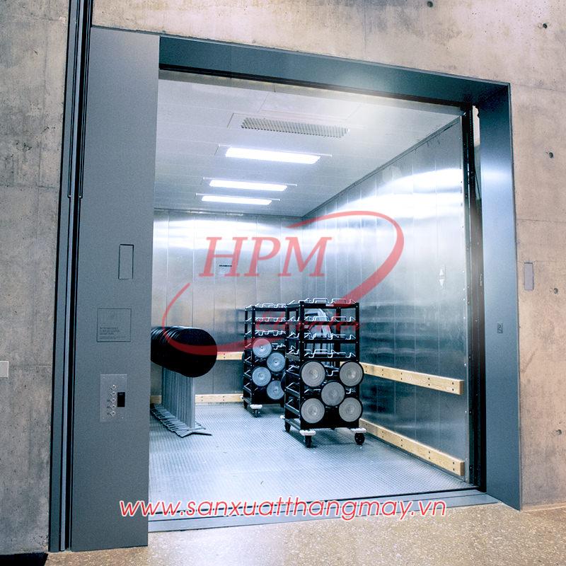 freight-elevators-hpm-5