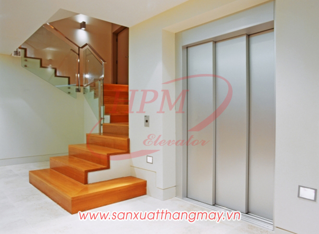 home-lifts-hpm-3