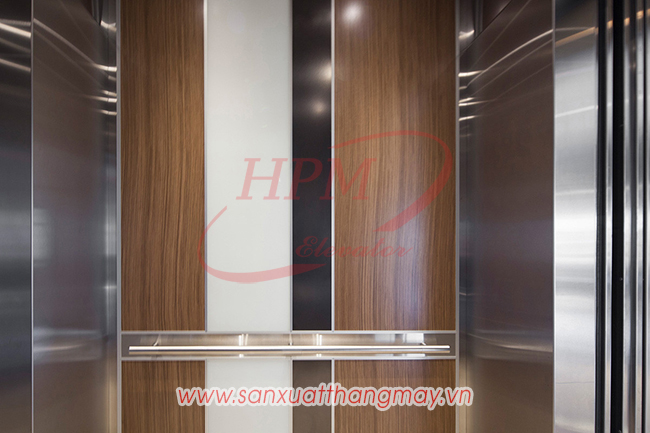 home-lifts-hpm-6