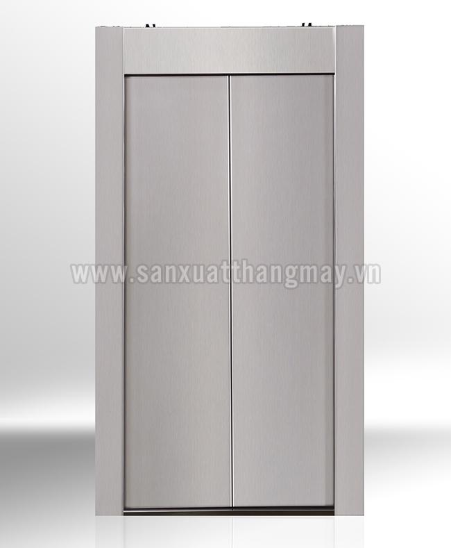 linh-kien-thang-may-hai-phu-minh-12