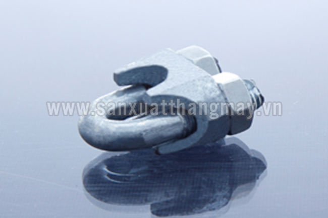 linh-kien-thang-may-hai-phu-minh-82