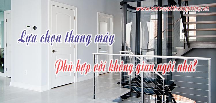 luachonthangmayphuhophaiphuminh1