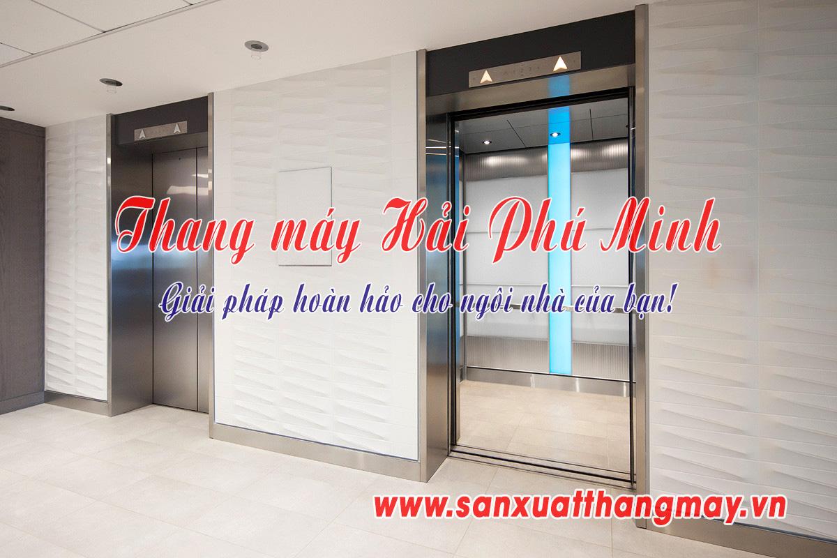 thangmayhaiphuminh123