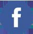 icon facebok