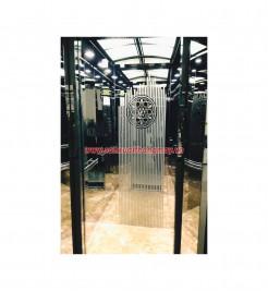 Thang máy HPM-04