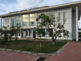 Trường đào tạo bảo hiểm xã hội Hà Nội